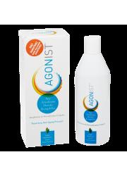 Agonist Saç Arındırma Detoks Şampuanı