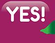 Bitkisel İçerikli , Paraben İçermeyen Bakım Ürünleri!YesForBeauty!